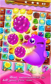 Jelly Paradise 2
