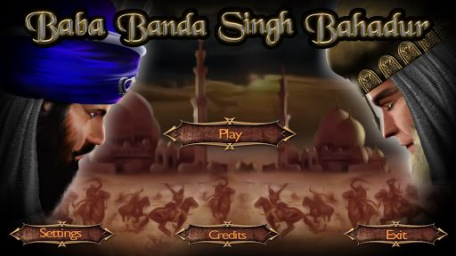 Baba Banda Singh Bahadur -Free 1