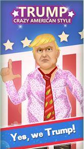 Trump – Crazy American Style 1