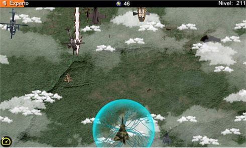 Aircraft Wargame 1 4