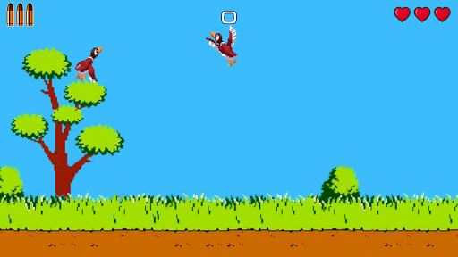 Duck Hunt 90s 4