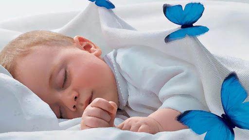 Baby lullabies 3