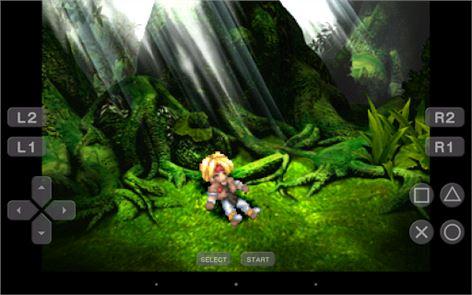 Matsu PSX Emulator – Free 6