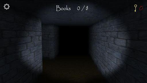 Slendrina:The Cellar (Free) 3