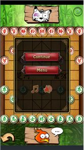 Chiness Chess 5