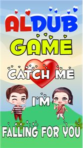 ALDUB Game 1