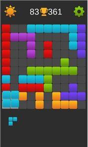 Block Puzzle Legend 1