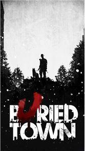 BuriedTown 1