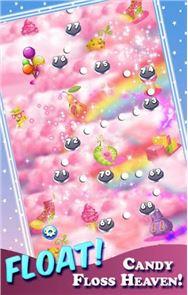 Gummy Jelly Blast 2