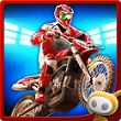 MOTOCROSS MELTDOWN apk