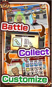 Battle Robots! 2