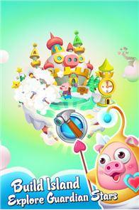 Piggy Boom 2