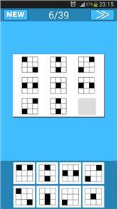 IQ Test 2