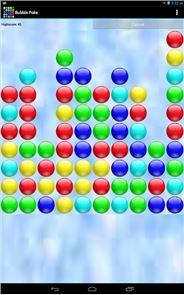 Bubble Poke™ 3