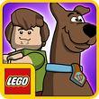LEGO® Scooby-Doo Haunted Isle apk