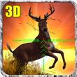Deer Hunting Sniper Shooter apk