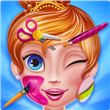 Tooth Fairy Princess apk