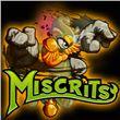 Miscrits: World of Creatures apk