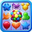 Balloon Squash apk