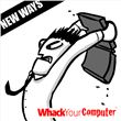Whack Your Computer apk