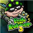 Bob The Robber 3 apk