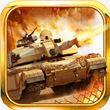 Grand Battle--MMO Strategy:War apk
