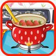 Cake Maker Story -Cooking Game apk