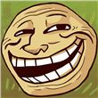 Troll face Quest Sports apk