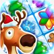 Christmas Sweeper 3 apk