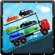 Car Transporter apk