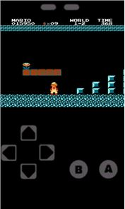 NES Emulator – 64In1 6