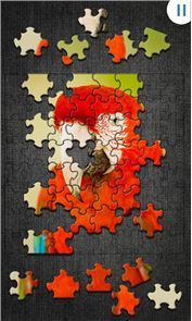 Jigty Jigsaw Puzzles 5