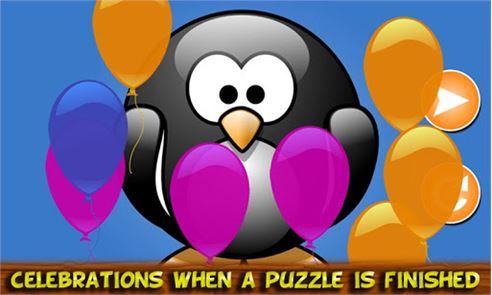 101 Kids Puzzles 3