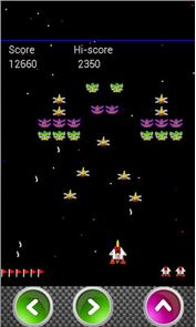 Alien Swarm 1