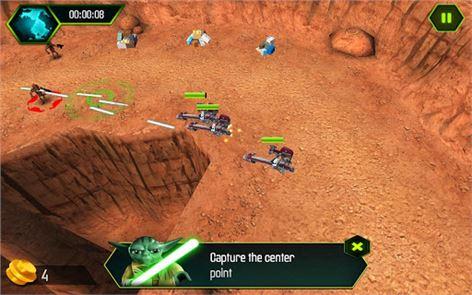 LEGO® STAR WARS™ 1