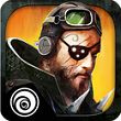 Sandstorm: Pirate Wars apk