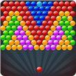Bubble Bombs - Bubble Shooter apk