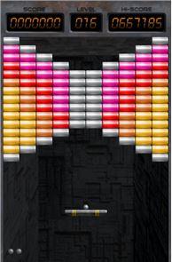 Bricks DEMOLITION 3