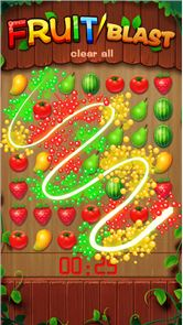 Fruit Blast 4
