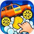 Car Detailing Games for Kids apk