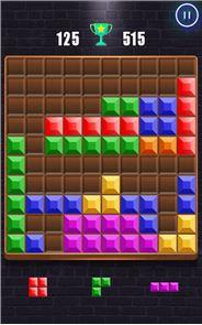 Block Puzzle Classic Legend ! 5