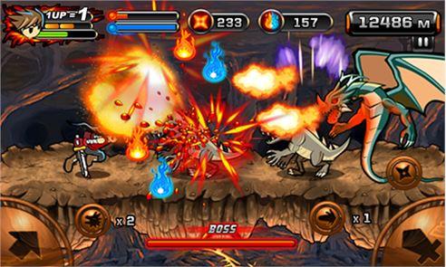 Devil Ninja2 (Cave) 6