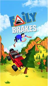 Faily Brakes 5