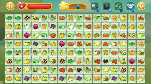 Onet Fruit 5