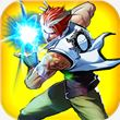 Street Fighting:City Fighter apk