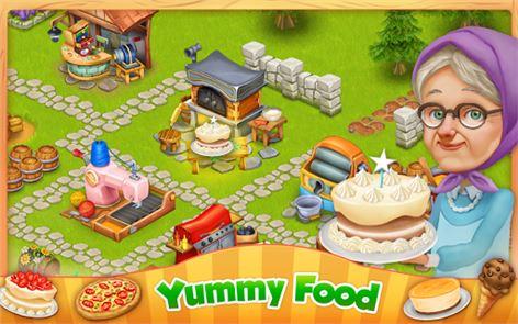 Let's Farm 3