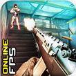 Assault Line CS - Online Fps apk