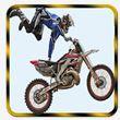 MotorBike Race apk
