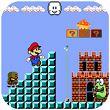 Classic Mario Jump apk