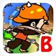 Boy2Bo Jotoss Bubble apk